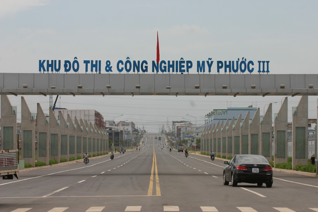 http://suamaybom.vn/images/2015/08/sua-may-bom-tai-khu-cong-nghiep-my-phuoc-binh-duong_sua-may-bom.png